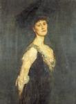 Constance-Georgine-Markievicz